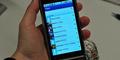Facebook Hapus Fitur Chat Versi Mobile