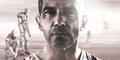 Aksi Antonio Banderas di Trailer Film Automata