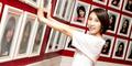 Alasan Rina Chikano AKB48 Pindah ke JKT48