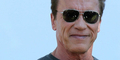 Terminator Genisys, Judul Baru Terminator 5