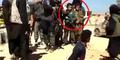 Ini Cara ISIS Rekrut Pasukan Anak-Anak