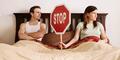 Bercinta Saat Menstruasi, Bolehkah?