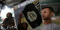 Beredar Majalah ISIS di Malang Disertai Kupon Ayam Goreng