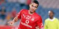 Bintang Sepak Bola Mesir Tolak Lawan Pemain Israel