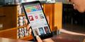 Bocoran Spesifikasi Nexus 9: Prosesor Tegra K1, 4GB, Android L