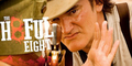 Bocoran Teaser Film Koboi Hateful Eight