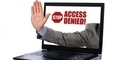 Cara Membuka Situs yang Diblokir Kominfo