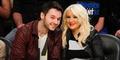 Christina Aguilera Melahirkan Anak Kedua, Bayi Perempuan