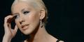 Summer Rain, Nama Bayi Perempuan Christina Aguilera