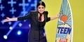 Daftar Pemenang Teen Choice Awards 2014