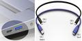 Dalam Waktu Dekat, Desain Colokan USB Akan Diubah