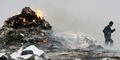 Dampak Membakar Sampah Sembarangan Bagi Kesehatan