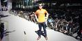 Daniel Mananta Gelar Damn I Love Indonesia Festival untuk Rayakan HUT RI