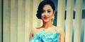Dada Dewi Perssik Lebih Besar Dibanding Foto Bugil yang Beredar