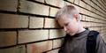 Anak Afrika Selatan Lebih Bahagia Dibanding Anak Inggris