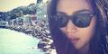 Jessica Iskandar Hamil Sebelum Nikah?