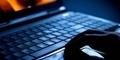 DPR Ingin Permen Blokir Situs Negatif Dicabut