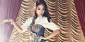 Fans Sering Intip Rok Soyu Sistar Lewat Kamera