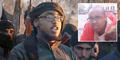 Farah Mohamed Shirdon, Pejuang ISIS di YouTube Dilaporkan Tewas