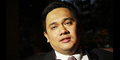 Prabowo-Hatta Disebut Titisan Allah, Farhat Abbas Sebut Jokowi-JK Wakil Tuhan di Indonesia
