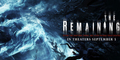 Trailer The Remaining, Tampilkan Kengerian Kiamat