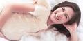 Foto Cantik Kehamilan Selebriti Karya Diera Bachir