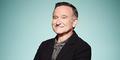 Foto Terakhir Robin Williams 2 Hari Sebelum Meninggal