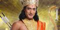Gagan Malik, Aktor Ganteng Pemeran Rama di Ramayana