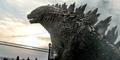Godzilla 2 Tayang 8 Juni 2018