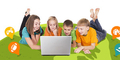 Google For Kids, Search Engine Khusus Anak