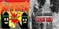 Game Perang Gaza Dihapus dari Google Play