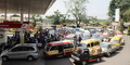 Harga BBM Naik, Jokowi Siap Tidak Populer