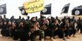Heboh Video ISIS Ancam Serang Amerika