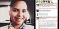 Hina Jogja, Florence 'Ratu SPBU' Tuai Kecaman dan 'Dihabisi' Netizen
