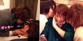 Ikebukuro Boy's Love Academy, Kafe Jepang Sajikan Staf Pria Bermesraan dengan Sejenis