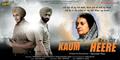 India Cekal Film Pembunuhan Indira Gandhi