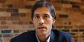 Inggris Akan Ungkap Identitas Algojo ISIS Eksekutor James Foley