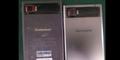 Foto Bocoran dan Spesifikasi Lenovo K920 Vibe Z2 Pro Mini