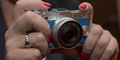 Pentax Q-S1, Kamera DSLR Terkecil dan Teringan di Dunia