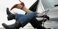 Tips Seks Sesuai dengan jenis Mobil