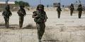 Alasan Sebenarnya Israel Serang Gaza Palestina?