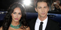 Shia LaBeouf Pasangan Adegan Ciuman Terbaik Megan Fox