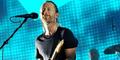 Radiohead, Band Paling Berpengaruh Versi NME