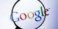 8 Fakta Gila Google
