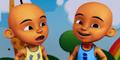 Alasan Film Animasi Indonesia Kalah dengan Upin Ipin