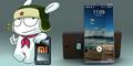 Alasan Ponsel Xiaomi Murah