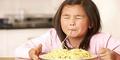 Bahaya Makan Mi Instan Dengan Nasi