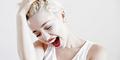 Jessica Villafane, Kembaran Miley Cyrus
