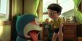 Inilah Kisah Awal dan Akhir Doraemon