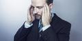 Manfaat Stres Bagi Tubuh Anda